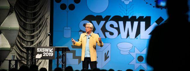 SXSW: conferenza annullata a causa del coronavirus