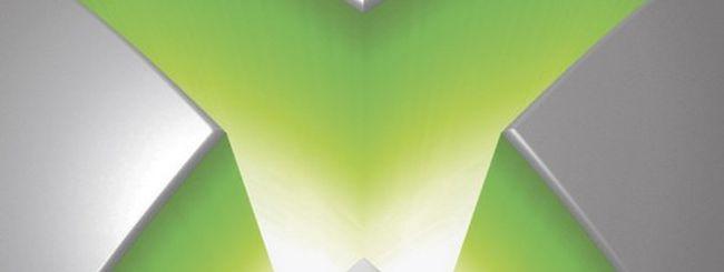 Xbox Loop: processore ARM e Windows 9