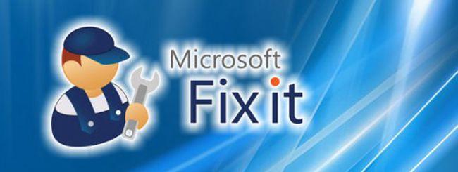 Microsoft annuncia una patch provvisoria per Duqu