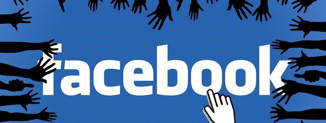 Facebook, più controlli sulle fake news