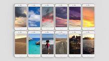 Spot iPhone 6