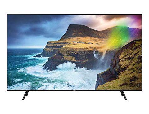 Samsung QE75Q70RATXZT Serie Q70R QLED Smart TV 75″