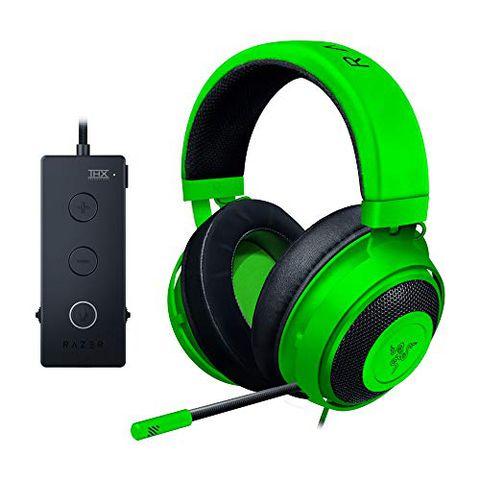 Razer Kraken Tournament Edition - Esports Gaming Headset