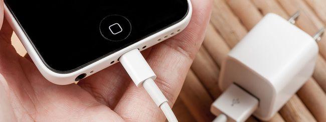 Europa verso il caricatore unico: che farà Apple?
