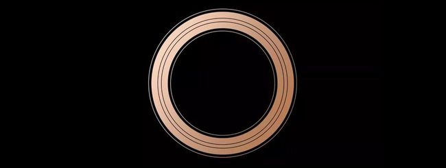 iPhone XS: come seguire l'evento Apple