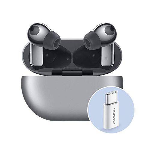 Huawei FreeBuds Pro (Argento)