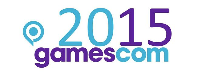 Gamescom 2015: i principali annunci di Microsoft