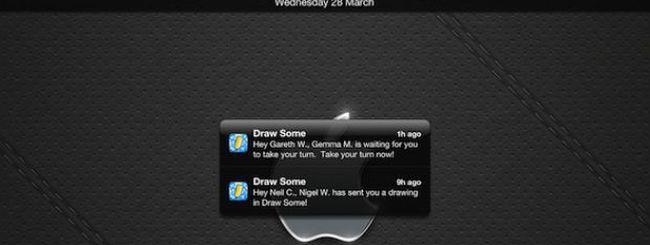 A rischio sicurezza l'app di Facebook per iOS