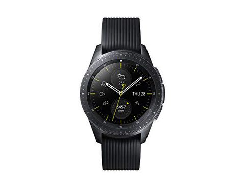 Samsung Galaxy Watch (Nero)