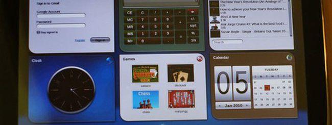 Lenovo LePad: la commercializzazione parte in Cina, a giugno nel resto del mondo