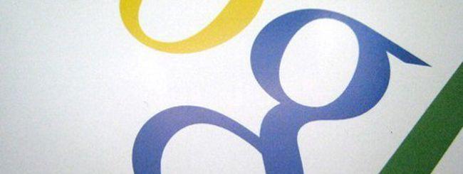 Google sfida Groupon con un nuovo servizio di sconti