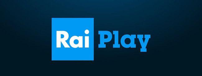 RaiPlay diretta: guida allo streaming del servizio