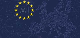 L'UE pronta a porre dei limiti all'uso indiscriminato dell'IA