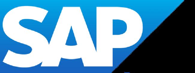 SAP ha acquisito Contextor SAS