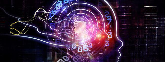 Apple punta sull'intelligenza artificiale