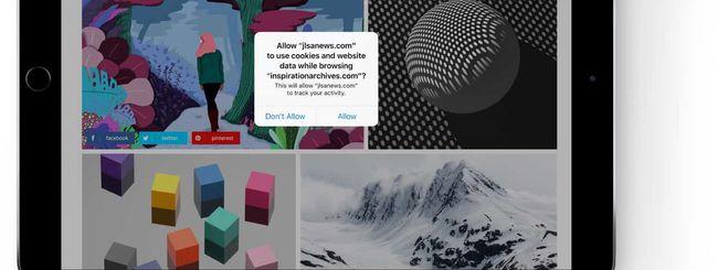 iOS 12 e macOS Mojave: 5 ragioni per preferire Safari agli altri browser
