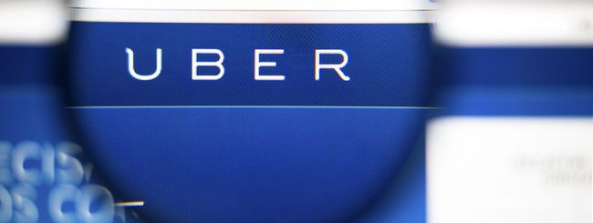 Pronto l'emendamento a favore di UberPop
