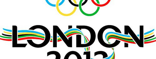 Samsung Galaxy S III alle Olimpiadi di Londra?