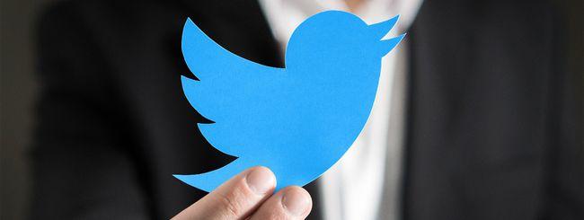 Twitter, nuove regole per le pubblicità politiche