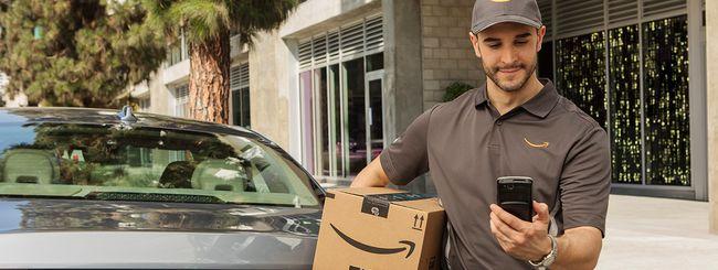 """""""Amazon? Un giorno fallirà"""""""