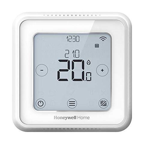 Honeywell Home Termostato WiFi