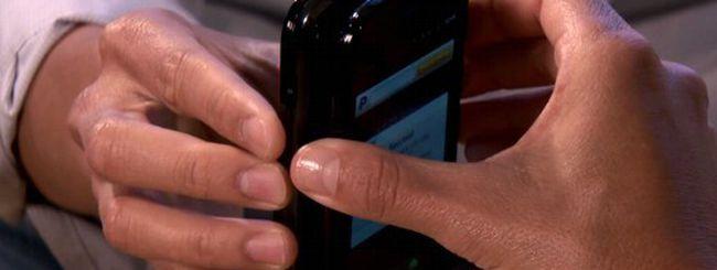 Gartner: pagamenti mobile in forte crescita