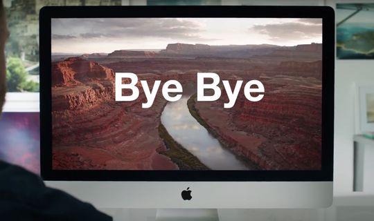 Mac Obsoleti 2020: ora tocca all'iMac Retina 5K