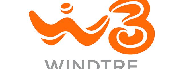 WINDTRE dona un milione di euro alla Croce Rossa