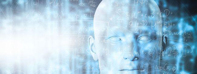 Intelligenza artificiale: Microsoft e OpenAI