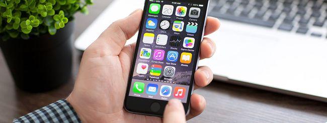 iOS 8.3: rilasciata la beta pubblica