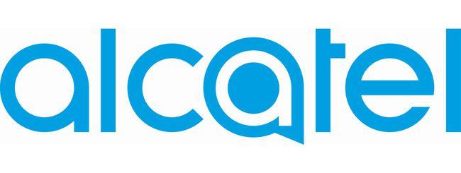 Alcatel Idol 4 Pro, smartphone con Windows 10