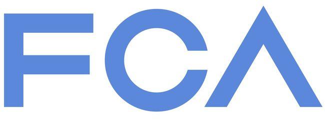 Google firma con FCA per la guida autonoma