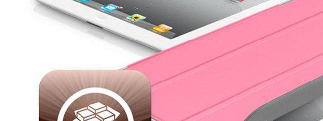 Applicazioni e tweak per iPad 2 jailbroken
