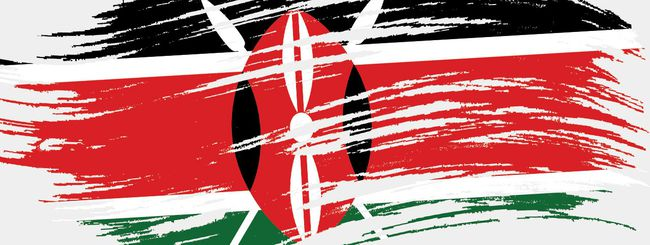 In Kenya lo sharing video può costare il carcere
