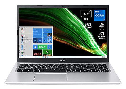 Acer Aspire 3 A315-58G-75FJ