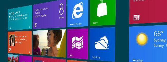 Windows 8 Release Preview, via ai download