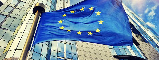 Antitrust UE: sanzione da 3 miliardi a Google?