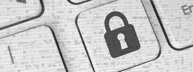 iOS e OS X: importanti update di sicurezza