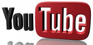 YouTube è il social più usato negli USA
