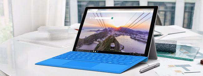 Microsoft Edge supporterà le estensioni di Chrome