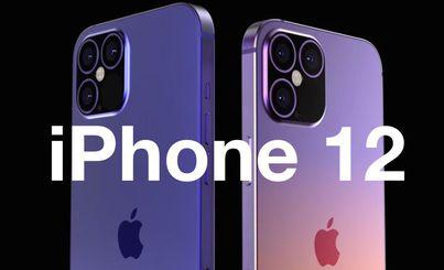 iPhone 12: ancora problemi in catena di montaggio