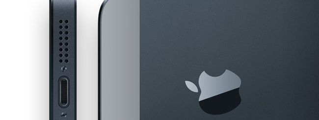 iPhone 5S: produzione di massa in Foxconn