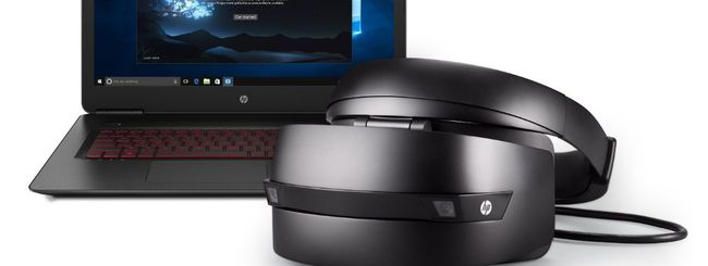 Microsoft, Direct Reality per i giochi VR?