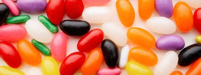Android 5 Jelly Bean: 10 funzionalità da implementare