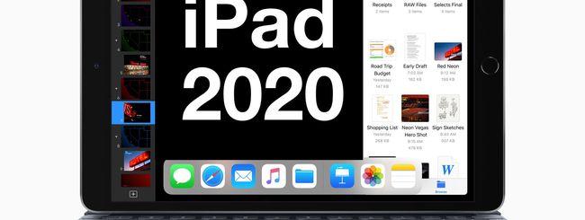 Apple Watch 6 e iPad in arrivo: abbiamo le prove