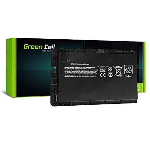 Batteria Sostitutiva per HP EliteBook Folio 9470m