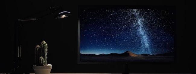 Mac Mini, ecco la nuova versione annunciata da Apple