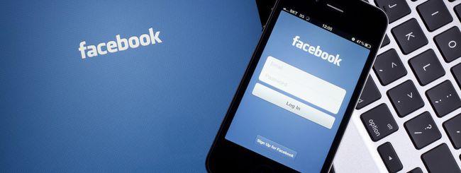 Facebook, Elliot Schrage si dimette dopo 10 anni