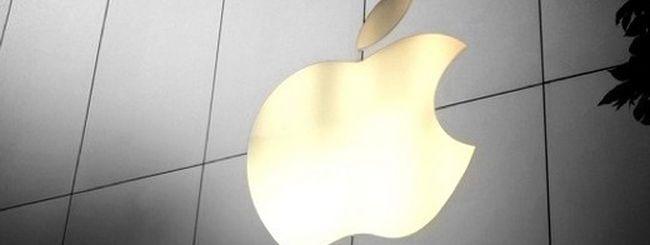 Motorola, un morso alla mela da due miliardi