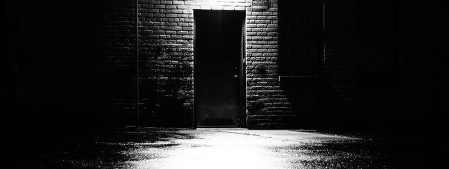 Backdoor nei dispositivi richiesta dalla Five Eyes